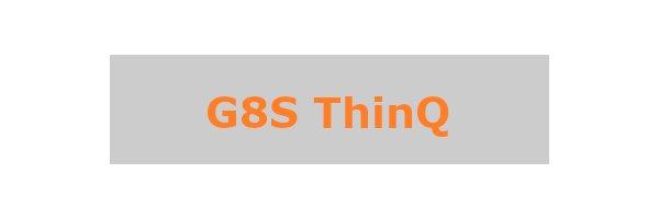 G8S ThinQ