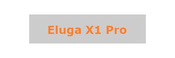Eluga X1 Pro