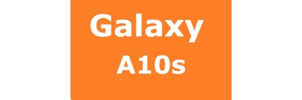 Galaxy A10s