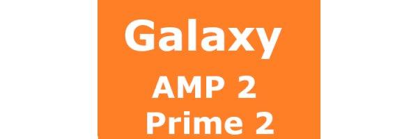 Galaxy AMP Prime 2