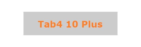 Tab4 10 Plus
