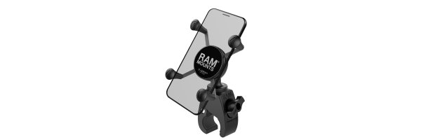 Set´s für Handy/Smartphone
