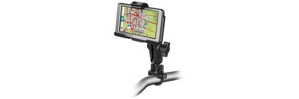 Set´s für Navigation/GPS