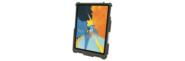 iPad Pro 11 2nd Gen