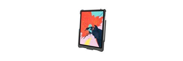 iPad Pro 12.9 4th Gen