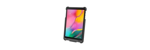 Galaxy Tab A 10.1 (2019) SM-T510/515
