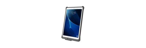 Galaxy Tab A 10.1 SM-T580