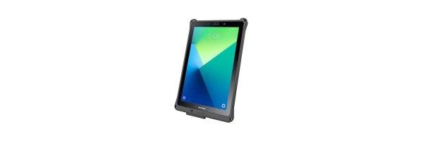 Galaxy Tab A 10.1 mit S Pen SM-P580
