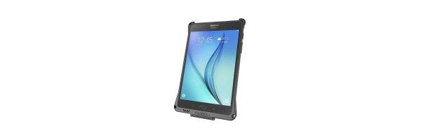 Galaxy Tab A 8.0 (2015) SM-T350/355