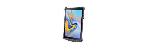 Galaxy Tab A 8.0 (2018) SM-T387