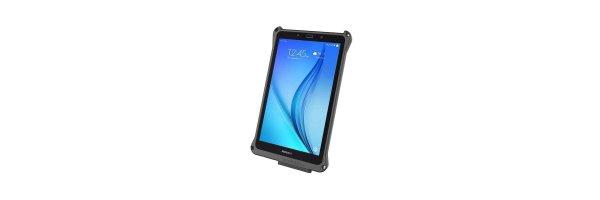 Galaxy Tab E 8.0 SM-T377/378