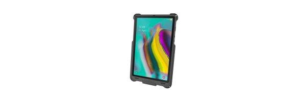 Galaxy Tab S5e SM-T720/725