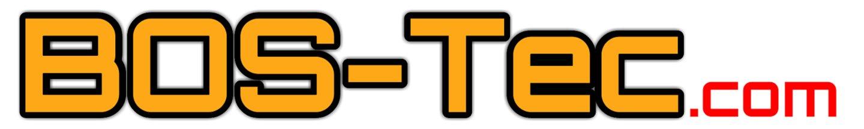 BOS-Tec Logo