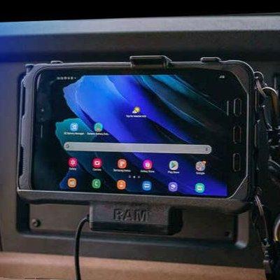 Samsung Active 3