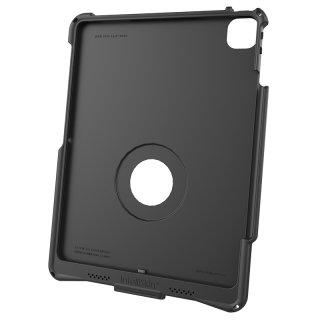 RAM Mounts IntelliSkin Lade-/Schutzhülle Apple iPad PRO 12.9 (4. Generation) - GDS-Technologie
