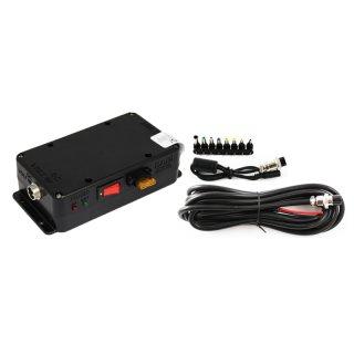 UNPK RAM 12-28V POWER ADAPTER FOR ELECT.