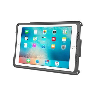 RAM Mounts IntelliSkin Lade-/Schutzhülle Apple iPad Pro 9.7 - GDS-Technologie
