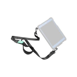RAM Mounts GDS Schultergurt für IntelliSkin Tablet-Lade-/Schutzhülle - im Polybeutel