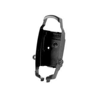 RAM Mounts Gerätehalteschale für Magellan Sportrak (ohne Schutzhüllen) - Diamond-Anbindung (Trapez), Schrauben-Set, im Polybeutel