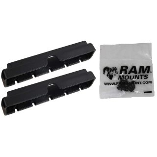 RAM Mounts Tab-Tite Endkappen für Google Nexus 7 (in...