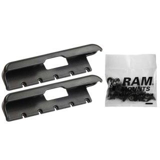 RAM Mounts Tab-Tite Endkappen für 7-8 Zoll Tablets (in...