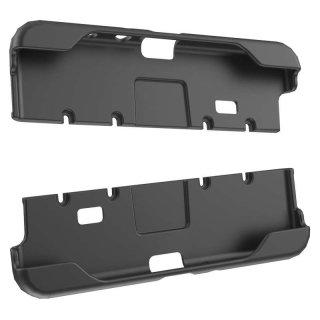 RAM Mounts Tab-Tite Endkappen für Samsung Galaxy Tab E 9.6 (ohne Schutzgehäuse/-hüllen) - Schrauben-Set, im Polybeutel