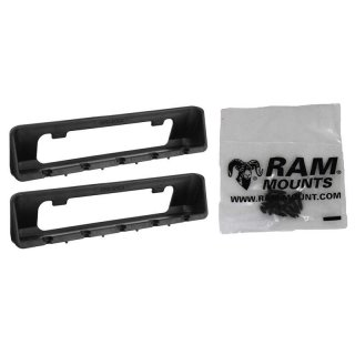 RAM Mounts Tab-Tite Endkappen für 7 Zoll Tablets (in...
