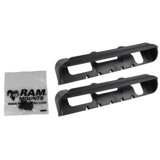 RAM Mounts Tab-Tite Endkappen für 10 Zoll Tablets (in...