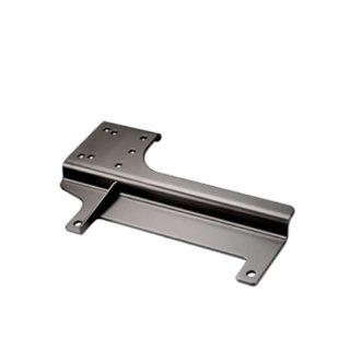 RAM Mounts Fahrzeug-Basis für Laptop-Halterungen - Jeep Wrangler (1997-2006)