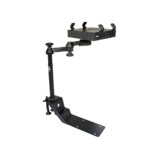 DRILL TYPE SYSTEM DBL SWING ARM