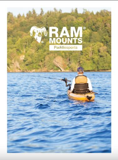 RAM Katalog